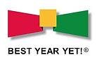 Logo Best Year Yet.png