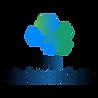 WVR logo.png