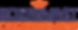kvo_logo.png
