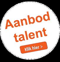 Aanbod talent copy.png