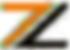 Logo 7LIFE.png