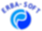 Erba soft logo.png
