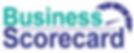 Logo BusinessScorecard.png