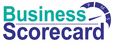 Logo BusinessScorecard.png
