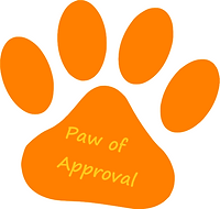 Paw of approval.png