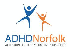 ADHD Norfolk.jpg