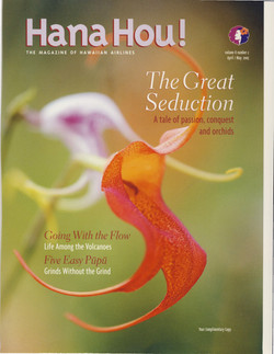 Orchids in Hawaii_Page_01.jpg