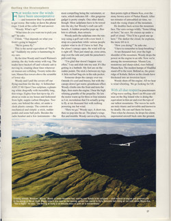 Mauna Kea Soaring Club_Page_4.jpg