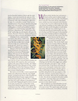Orchids in Hawaii_Page_06.jpg