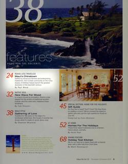 Maui's Chinatown_Page_2.jpg