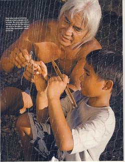 Hanai family values_Page_07.jpg