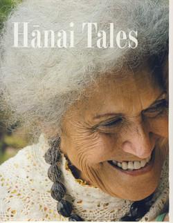 Hanai family values_Page_02.jpg
