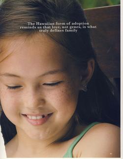 Hanai family values_Page_03.jpg