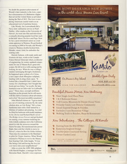 Mauna Kea Soaring Club_Page_7.jpg
