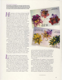 Orchids in Hawaii_Page_05.jpg