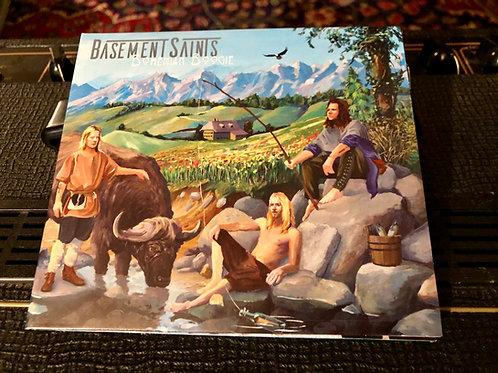 CD - Bohemian Boogie
