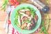 Dieta Alcalina - Quais São os Benefícios?