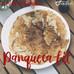 PANQUECA FIT
