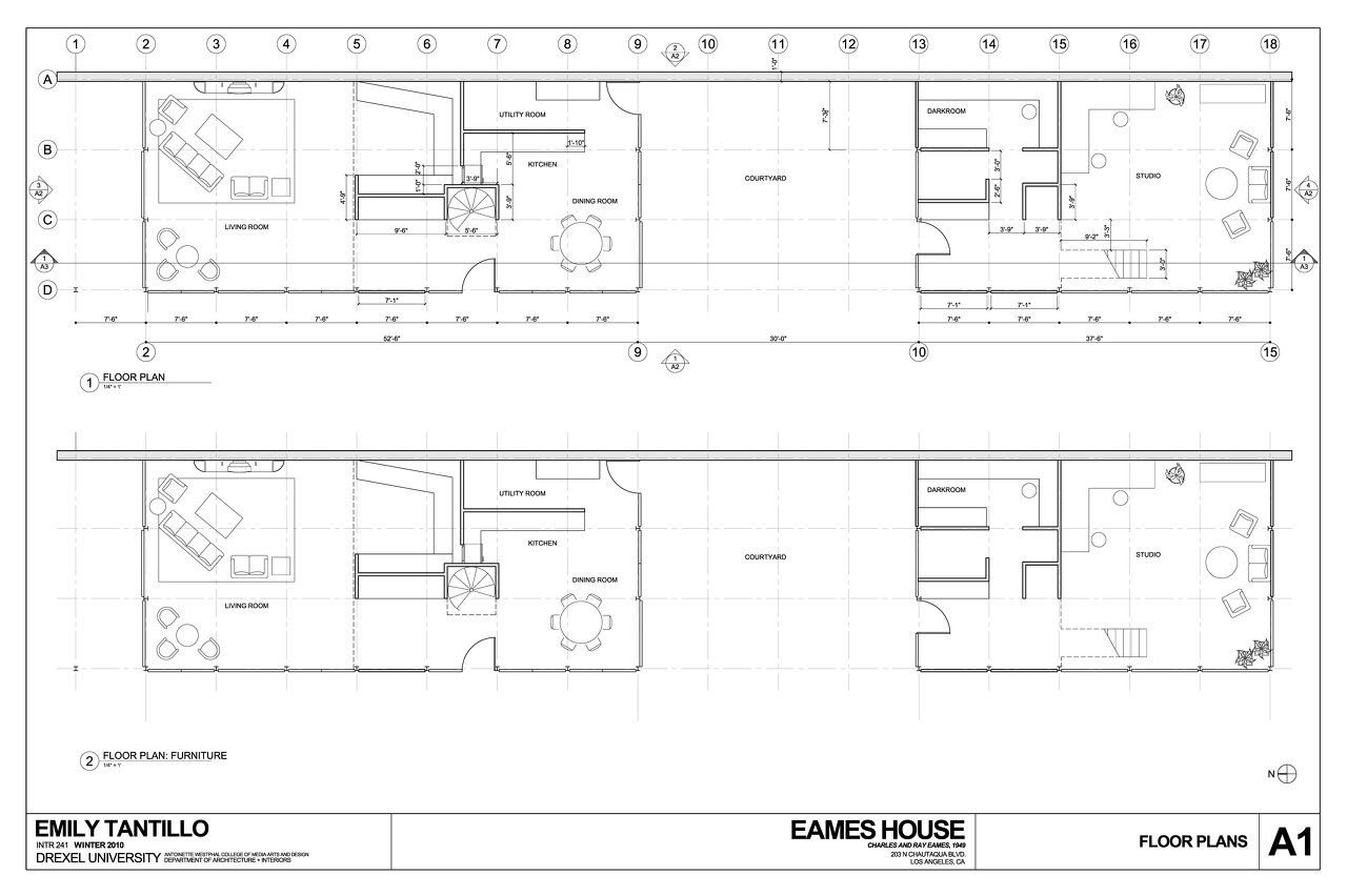 Room Floor Plan Free Emily Tantillo Wix Com