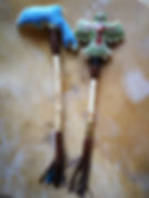 IMG_20180322_133854.jpg