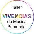 TALLERS de l'Institut de Música Primordial