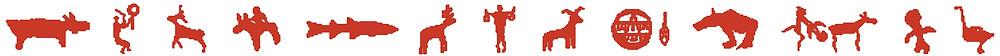 figures_europaweb_migmig_#cc3300_websize.jpg