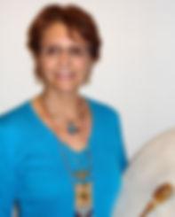 Alicia Luengas Gates Drum_web.jpg