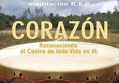 Meditación REP. CORAZÓN.jpg
