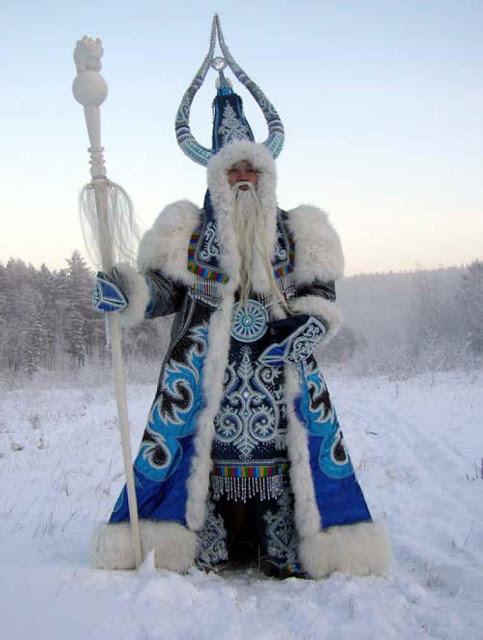 shaman_siberia.jpg