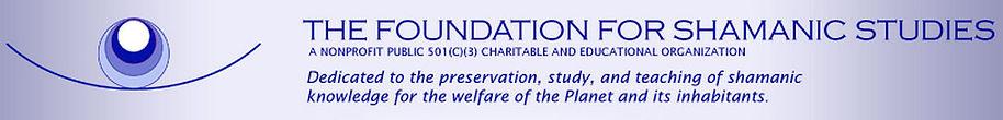 Fundación de Estudios Chamánicos