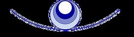 FSS logo_color_blue-violet W text.png