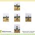 CD Disposiciones corporales al movimiento - imagen interior 1
