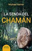 libros chamanismo, Michael Harner - el cosmosLa cueva y