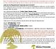 CD Disposiciones corporales al movimiento - texto interior
