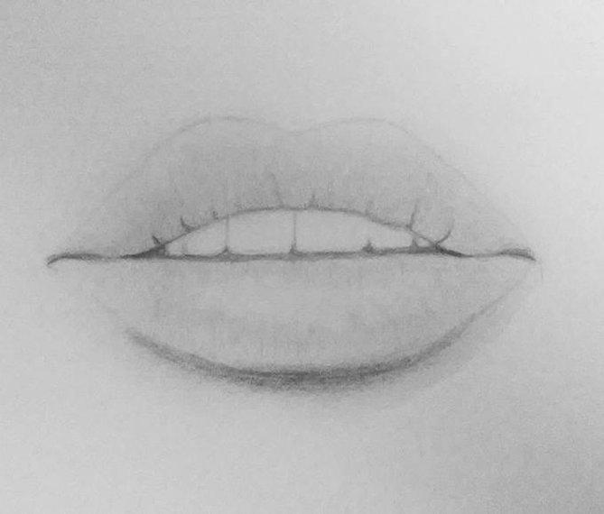 Realistische-lippen.1419663660-van-Sabda