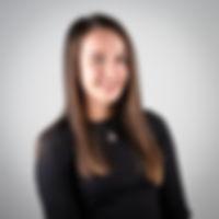 190227 Create Finance Headshots_0042_lo-