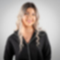 190227 Create Finance Headshots_0284_lo-