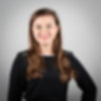190227 Create Finance Headshots_0765_lo-