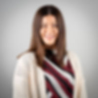 190227 Create Finance Headshots_0691_lo-