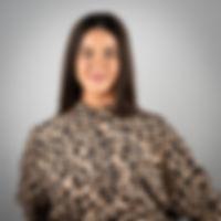 190227 Create Finance Headshots_0663_lo-