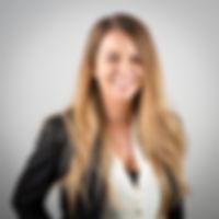 190227 Create Finance Headshots_0623_lo-
