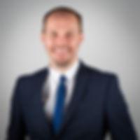 190227 Create Finance Headshots_0809_lo-