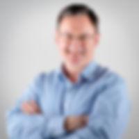 190227 Create Finance Headshots_0332_lo-