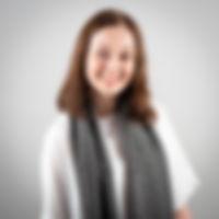 190227 Create Finance Headshots_0839_lo-