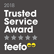 feefo_trusted_service_awards_2018_dark.p