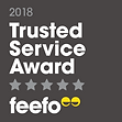 feefo_trusted_service_awards_2018_dark.p