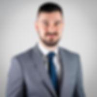 190227 Create Finance Headshots_0312_lo-