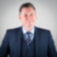 190227 Create Finance Headshots_0491_lo-