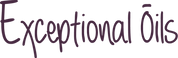 EO logo purple.png