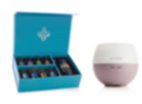 enrollment-kit-aromatouch-diffused.jpg